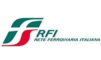 rfi - rete ferroviaria italia