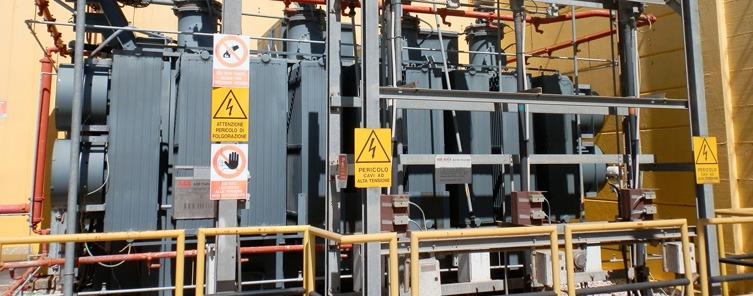 manutenzione-moduli-gis-in-sito
