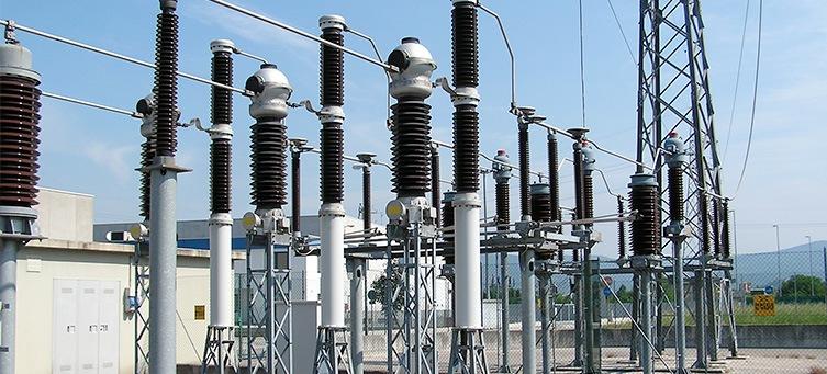 manutenzione apparecchiature elettriche at