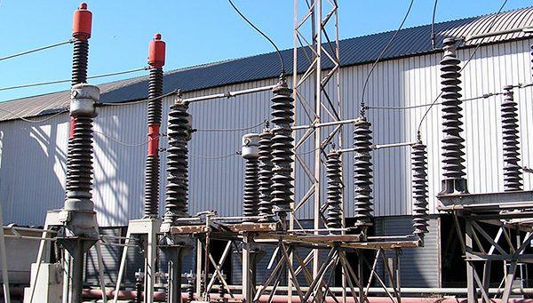 revisione apparecchiature elettriche at