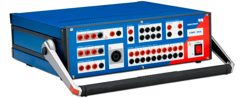 strumento-per-verifica-sistemi-di-protezione